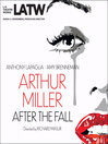Cover image for After The Fall