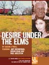 Cover image for Desire Under the Elms