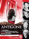 Antigone [electronic resource]