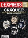 L'Express hors-serie