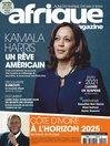 Afrique Magazine