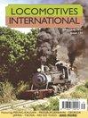 Locomotives International