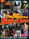 The 50 Greatest SciFi Icons