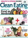 Clean Eating [eMagazine]