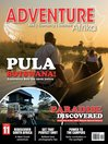 Cover image for Adventure Afrika: Issue 11 (Sep 2021)