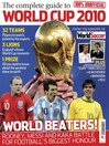 The Complete Guide to World Cup 2010