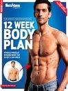 Men's Fitness The 12 Week Body Plan