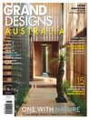 Grand Designs Australia [electronic resource]