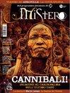 Mistero Magazine