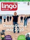 Lingo Newydd