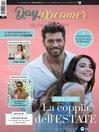 DayDreamer Magazine - Speciale