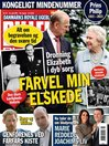BILLED-BLADET