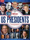 All About History Book Of US Presidents