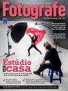Revista Fotografe Melhor