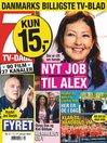 7 TV-Dage
