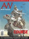 Ancient Warfare Magazine [electronic resource]