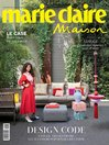 Marie Claire Maison Italia