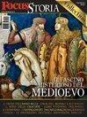 Gli speciali di Focus Storia: Medioevo