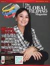 The Global Filipino Magazine [electronic resource]