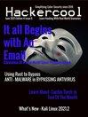 Hackercool Magazine