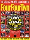 FourFourTwo UK [electronic resource]