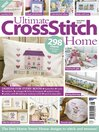 Ultimate Cross Stitch Home