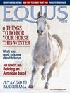 Equus [electronic resource]