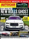 Autocar [electronic resource]