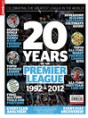 The Best League in the World: 20 years of The Premier League