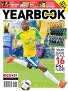 Kick Off PSL Yearbook