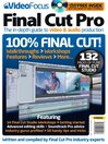 Video Focus: Final Cut Pro