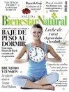 Salud y Bienestar natural
