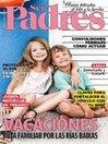Ser Padres - España