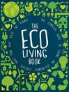 The Eco Living Book