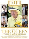 HELLO! Queens 90th Birthday Collectors' Edition [electronic resource]