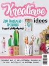 Kreatief Idees
