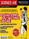 Science et Vie Questions Reponses hors serie [electronic resource]