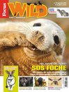 Focus Wild