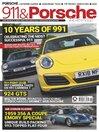 911 & Porsche World