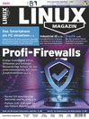 Linux Magazin germany