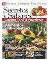 Secretos & Sabores