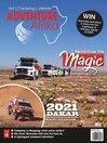 Adventure Afrika