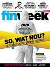 Finweek - Afrikaans
