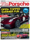 Cover image for 911 & Porsche World: Issue 327