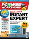 Ultimate PC and Web Workshops