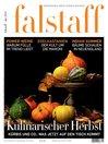 Falstaff Magazin Österreich