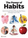 Meredith Bookazines - Lifestyle/Wellness