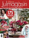 Allers Julmagasin [electronic resource]