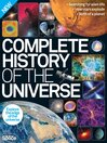 Complete History of the Universe