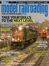 Model Railroading: The Ultimate Guide 2020